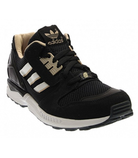 کفش پیاده روی مردانه آدیداس مدل adidas ZX 8000
