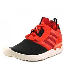 کفش کتانی مردانه آدیداس مدل Adidas ZX 8000 Boost