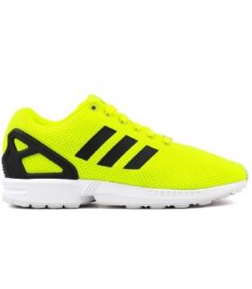 کفش کتانی مردانه اصل adidas Originals ZX Flux Sneaker