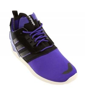 کفش پیاده روی مردانه آدیداس مدل Adidas ZX 8000 Boost Running Shoes b26365