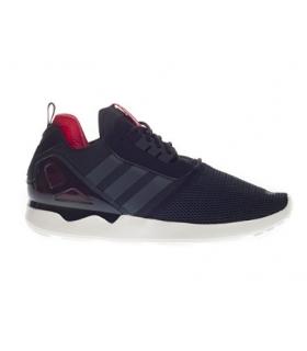 کفش پیاده روی مردانه آدیداس adidas Mens ZX 8000 BOOST Shoes B24962