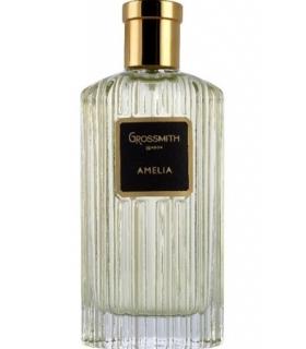 عطر زنانه گروسمیت آملیا Grossmith Amelia for women
