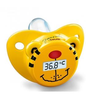 تب سنج پستانکی کودک بیورر مدل Beurer JFT20 Digital Clinical Thermometer