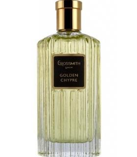 عطر زنانه گروسمیت گلدن چیپر Grossmith Golden Chypre for women