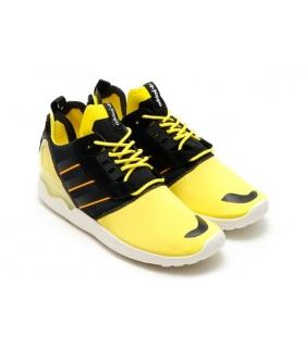 کفش کتانی مردانه آدیداس مدل Adidas Zx 8000 Boost Mens Crosstraining