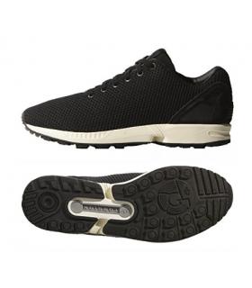کفش کتانی مردانه آدیداس مدل Adidas Originals ZX 8000 Flux Weave B34498