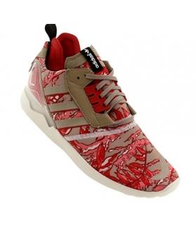 کفش پیاده روی مردانه آدیداس مدل Adidas Zx 8000 Boost Mens Shoes