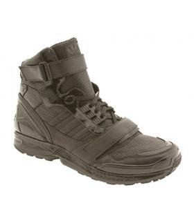 کفش کتانی مردانه آدیداس مدل Adidas x Junn J Men ZX 8000 Mid JJ