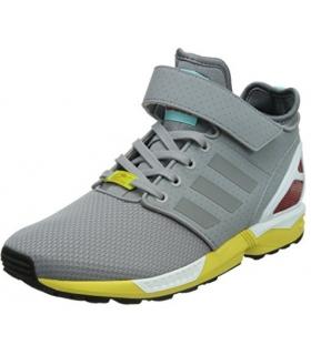 کفش پیاده روی مردانه آدیداس مدل Adidas ZX Flux 8000 Sneaker