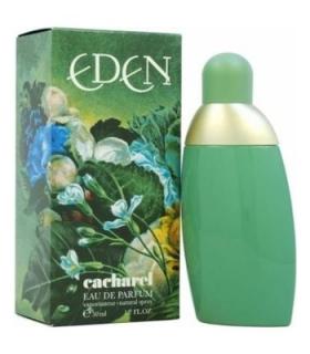 عطر زنانه کاچارل ادن Cacharek Eden for Women