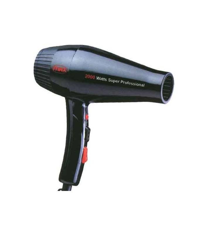 سشوار حرفه ای پرومکس Promax Hair Dryer 7200