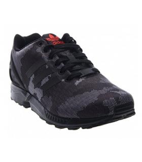 کفش کتانی آدیداس Adidas ZX 8000 running shoe