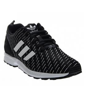 کفش پیاده روی آدیداس مدل Adidas ZX Flux Grippy ZX 8000