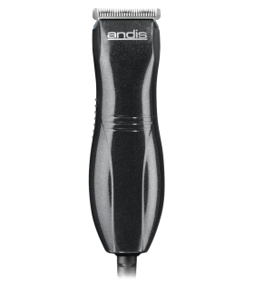 تریمر و ماشین اصلاح اندیس مدل Andis Trimmer Charm Compact 72275