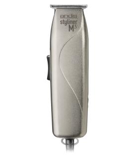 تریمر و ماشین اصلاح اندیس Andis Styliner M3 Magnesium Trimmer 26155