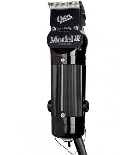 ماشین اصلاح سر و صورت اوستر Oster Modelo 10 Heavy Duty Cuchilla Clipper