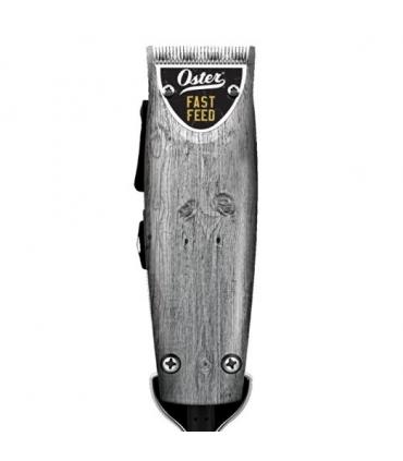ماشین اصلاح سر و صورت اوستر Oster 76023-226-000 Driftwood Clipper