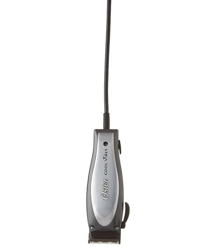 ماشین اصلاح سر و صورت اوستر Oster Professional Magnetic Clipper 076080-040