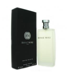 عطر مردانه هانای موری اچ ام Hanae Mori HM for men
