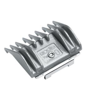 شانه راهنمای اصلاح اندیس مدل 12910 Andis Adjustable Spring Attachment Comb