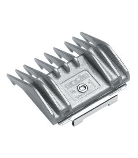 شانه راهنمای اصلاح اندیس Andis Comb Attachment - Snap 12870