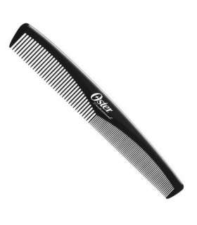 شانه سلمانی اوستر Oster Usa 76003-605 Oster Original Finishing Comb