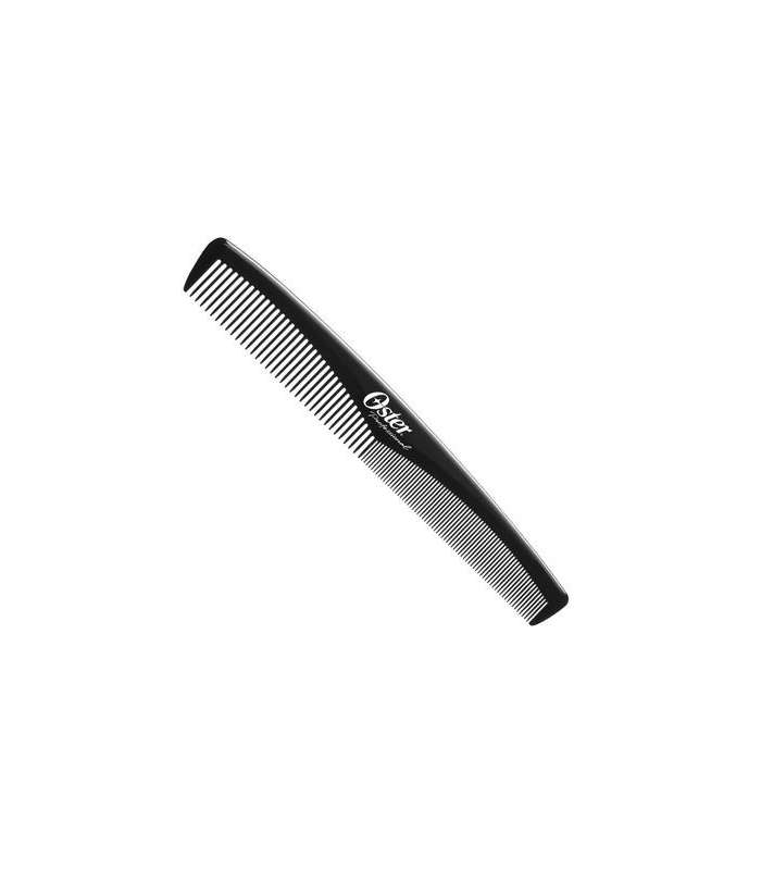 شانه سلمانی اوستر Oster Usa 76003-605 Oster Original Finishing Comb |