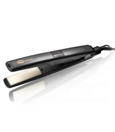 اتو مو پرومکس Promax Straightener Hair 5971G