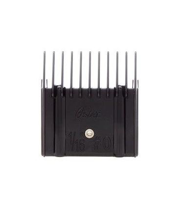 شانه راهنمای اصلاح اوستر Oster 076926-696-000 Universal Comb Attachment