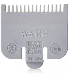 شانه راهنمای اصلاح وال در اندازه های مختلف Wahl Professional Color Coded Comb Attachment