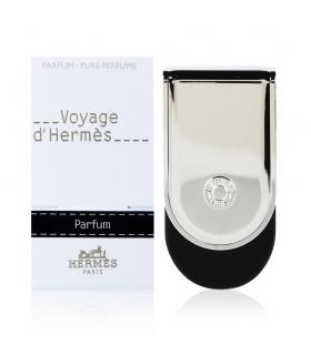 عطر مشترک زنانه و مردانه هرمس وویج دی هرمس پرفیوم Hermes Voyage d'Hermes Parfum for women and men