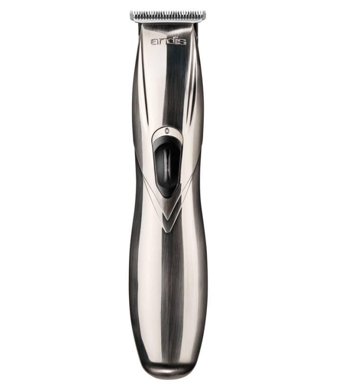 ماشین اصلاح اندیس مدل Andis Slimline Pro Li T-blade Trimmer 32400