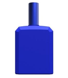 عطر زنانه و مردانه هیستویریز دپرفیومز دیس ایز نات ابلو باتل Histoires de Parfums This Is Not A Blue Bottle for women and men