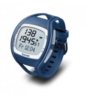 نمایشگر ضربان قلب بیورر Beurer PM45 Heart Rate Monitor