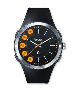 ساعت فعالیت بیورر مدل Beurer wrist watch