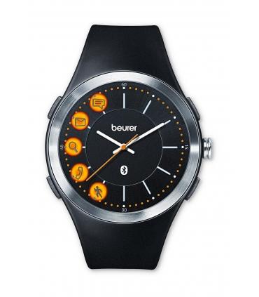 ساعت فعالیت بیورر Beurer wrist watch