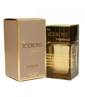 عطر زنانه آیسبرگ The Iceberg Fragrance for women