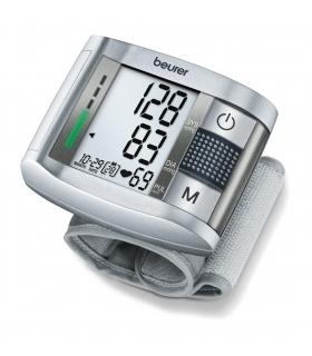 فشارسنج مچی بیورر Beurer Blood Pressure Wrist BC 19