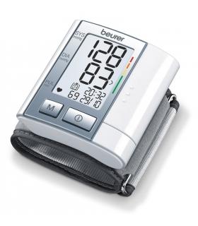 فشار سنج بیورر مدل Beurer BC40 Blood Pressure Monitor