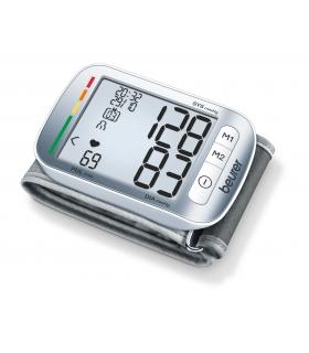 فشار سنج بیورر مدل Beurer BC50 Blood Pressure Monitor