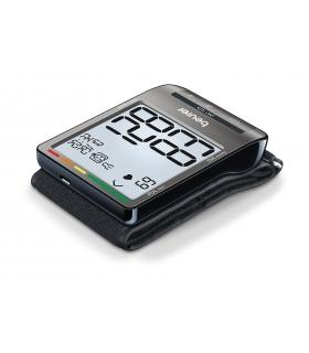 فشار سنج مچی بیورر Beurer BC 80 Wrist Blood Pressure Monitor