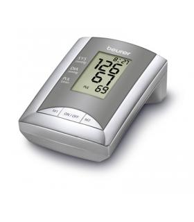 فشارسنج بازویی بیورر مدل Beurer BM20 Blood Pressure Monitor