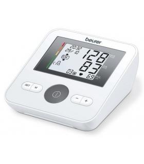 فشارسنج بازویی دیجیتال بیورر مدل Beurer BM27 Blood Pressure Monitor