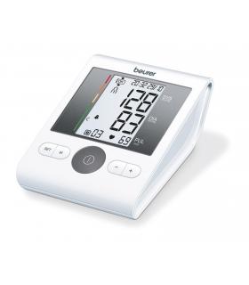 فشار سنج بازویی دیجیتال بیورر beurer Upper arm blood pressure monitor BM28
