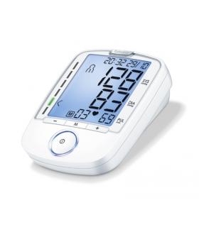 فشارسنج بازويي بيورر مدل beurer Upper Arm Blood Pressure Monitor BM47