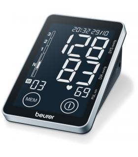 فشارسنج بازویی دیجیتالی بیورر مدل Beurer BM58 Blood Pressure Monitor