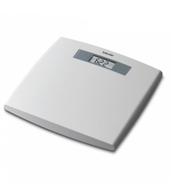 ترازوی دیجیتالی بیورر مدل Beurer PS07 Digital Scale |
