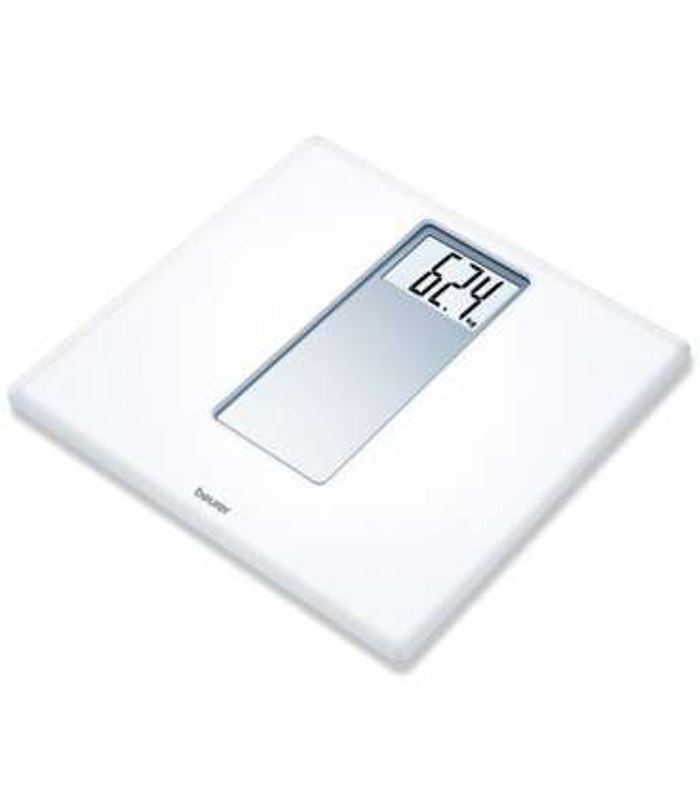 ترازوی شخصی دیجیتال بیورر مدل Beurer PS160 Digital Scale