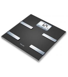 ترازوی دیجیتال تشخیصی بیورر Beurer BF 530 Digital Scale