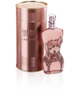 عطر زنانه ژان پل گوتیه کلاسیک ادوپرفیوم Jean Paul Gaultier Classique Eau de Parfum for women